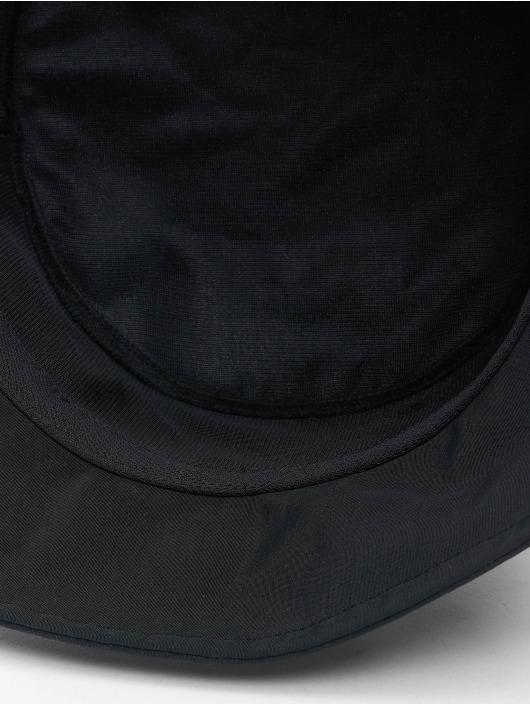 Reebok Sombrero Classics Foundation negro