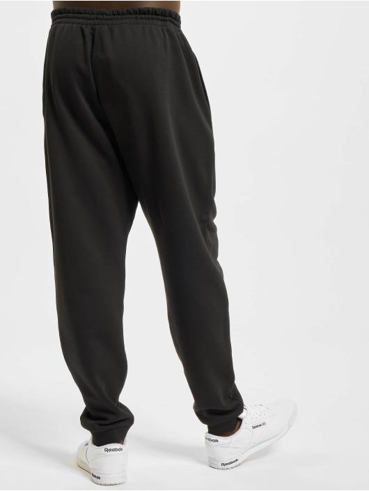 Reebok Sweat Pant RI Fleece BL black