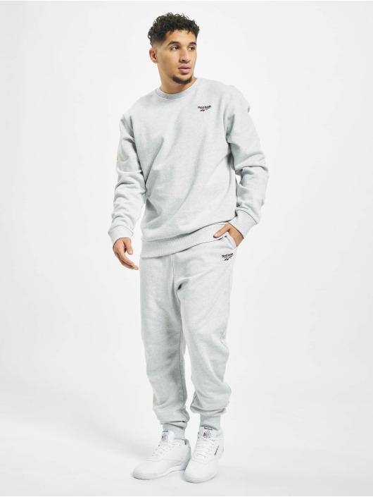 Reebok Sweat Pant Classic F Vector grey