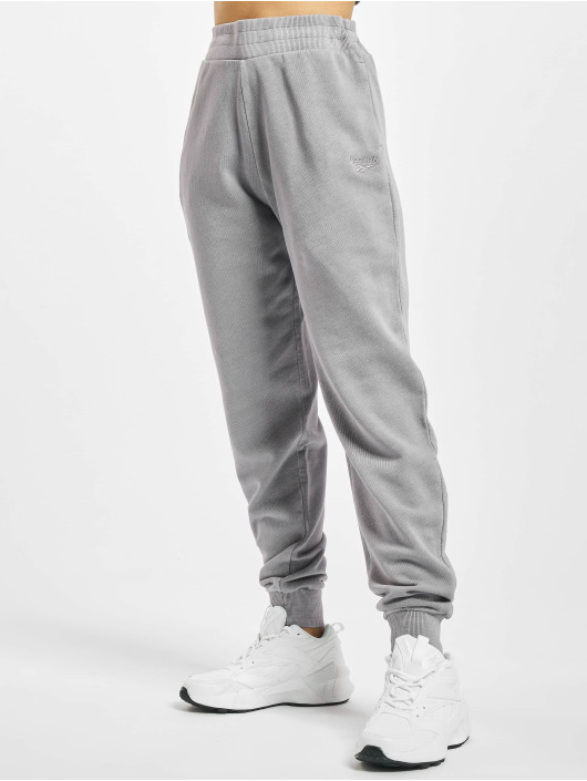 Reebok Sweat Pant Classics F Washed grey