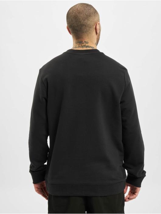 Reebok Swetry Identity French Terry czarny