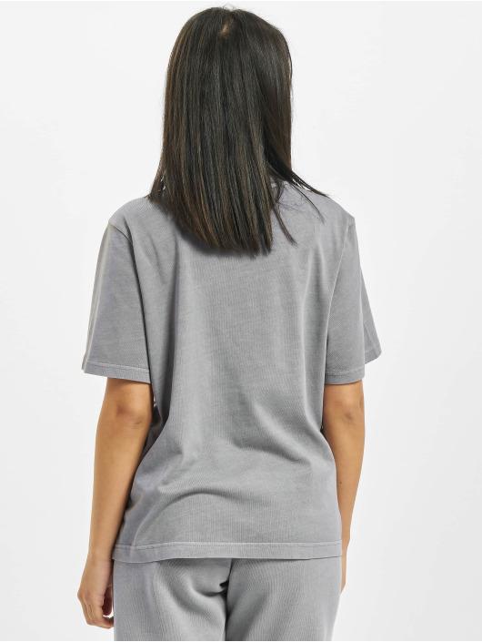 Reebok T-Shirt Classics F Washed grau