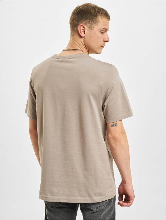 Reebok T-Shirt Classics Summer Graphic gris