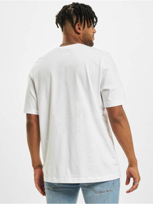 Reebok T-Shirt CL F Vector weiß