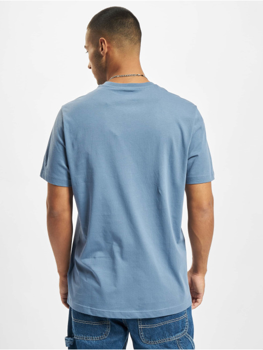 Reebok T-skjorter RI Classic blå