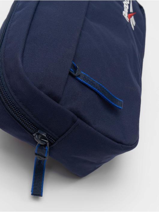 Reebok Tasche Classics Foundation blau