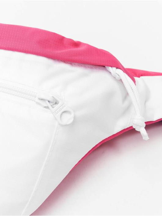 Reebok Tasche Classic Retro Running pink