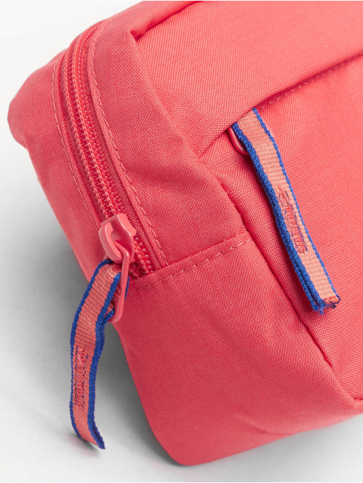 Reebok Tasche Classic FO rosa