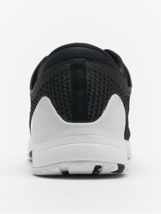 Reebok Training Shoes R Crossfit Nano 8.0 black