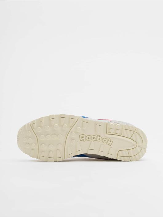 Reebok Zapatillas de deporte Rapide Mu gris