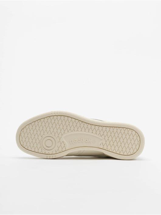 Reebok Zapatillas de deporte Club C 85 Mu gris