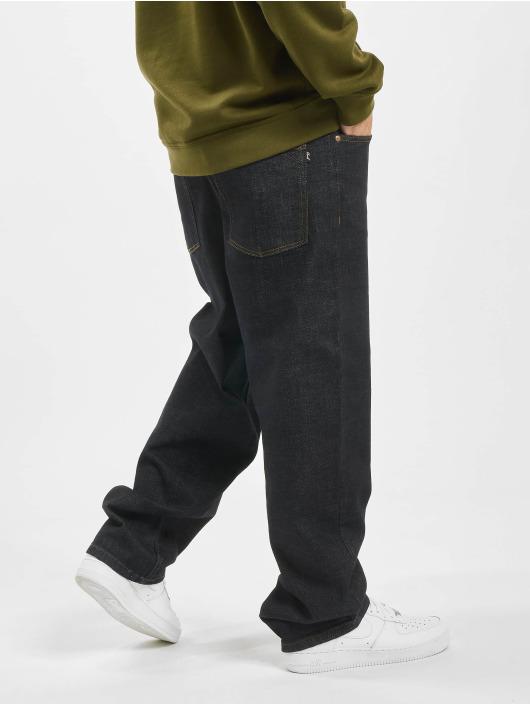 Reell Jeans Baggy Baggy blau