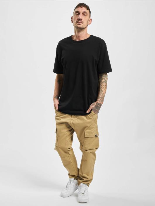 Reell Jeans Cargohose Shape beige