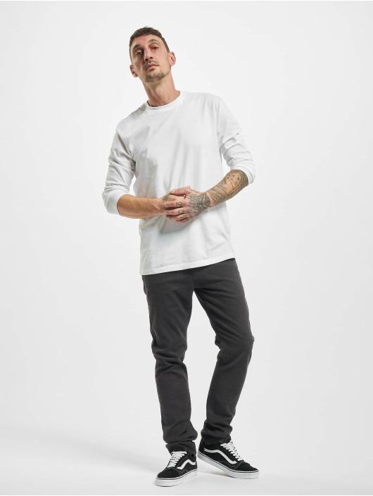 Reell Jeans Chino Superior Flex grau