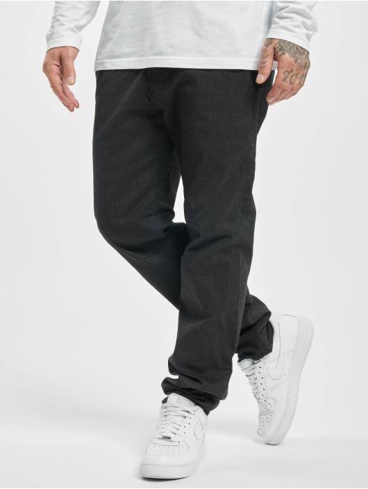 Reell Jeans Chino Reflex Evo grau