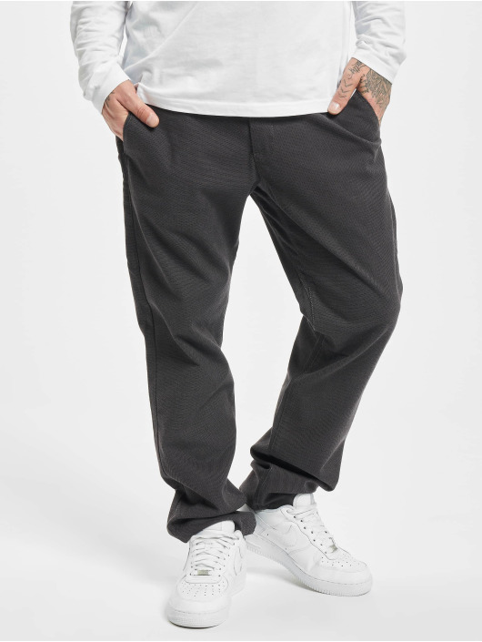 Reell Jeans Chino Reflex Evo grey