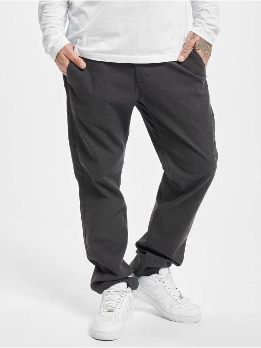 Reell Jeans Chino Reflex Evo gris