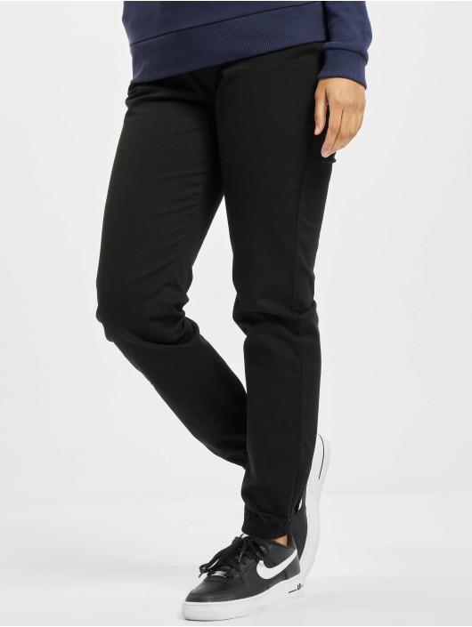 Reell Jeans Chino Reflex negro