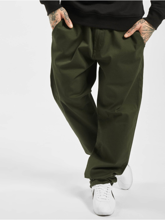 Reell Jeans Chino Reflex Easy olive