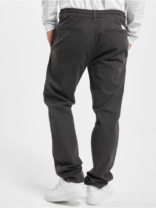 Reell Jeans Chino pants Reflex Evo gray
