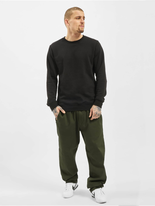 Reell Jeans Chino pants Reflex Easy olive