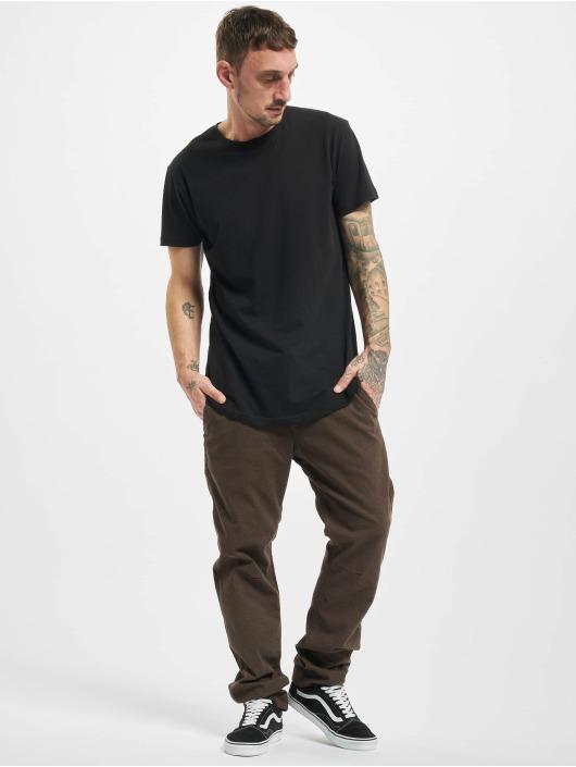 Reell Jeans Chinos Reflex Evo brun