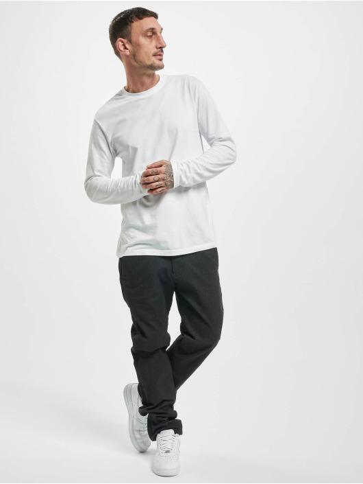 Reell Jeans Chinot/Kangashousut Reflex Evo harmaa