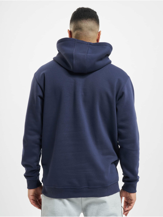 Reell Jeans Hettegensre Regular Logo lilla