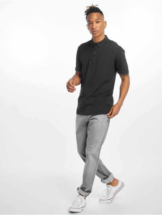 Reell Jeans Jeans straight fit Trigger II grigio