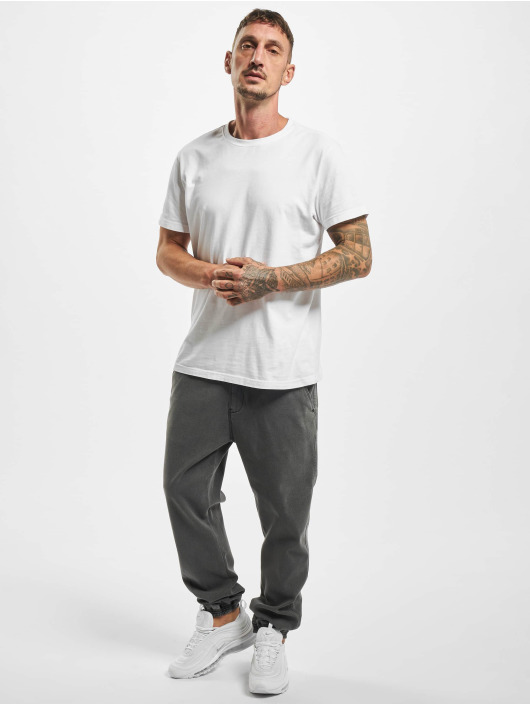 Reell Jeans Joggebukser Reflex 2 grå