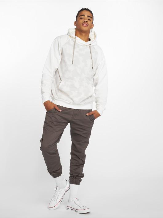 Reell Jeans Jogginghose Reflex 2 grau