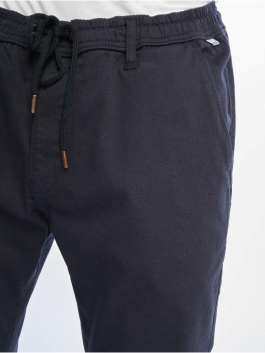 Reell Jeans Pantalone ginnico Reflex blu