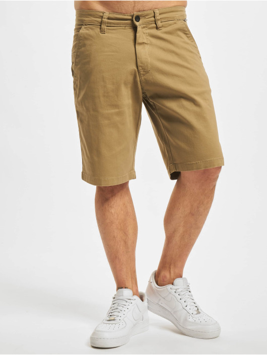 Reell Jeans Short Flex Grip beige