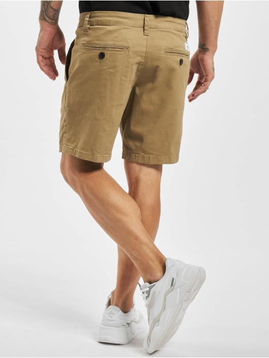 Reell Jeans Short Flex beige