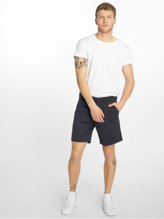 Reell Jeans Short Flex blue