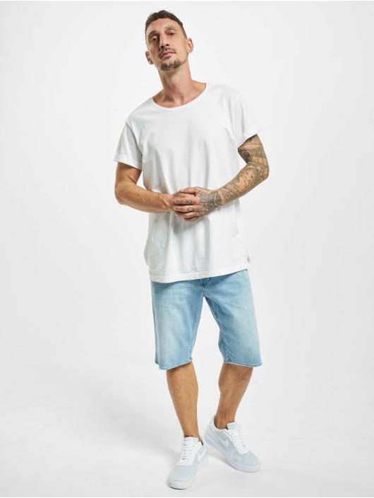 Reell Jeans Short Rafter II blue
