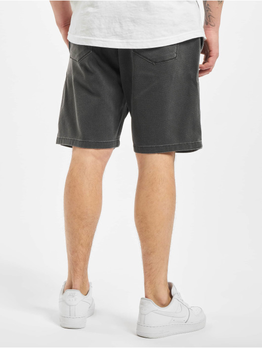 Reell Jeans Short Reflex Easy gray