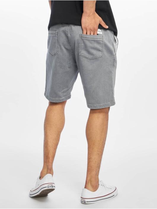 Reell Jeans Short Reflex Easy grey