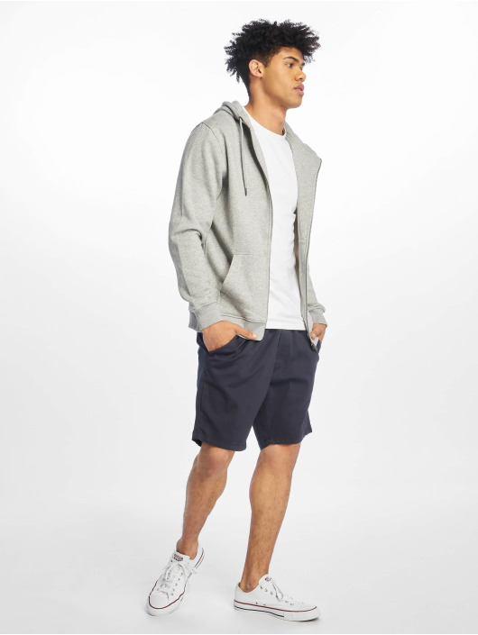 Reell Jeans Shorts Reflex Easy blau