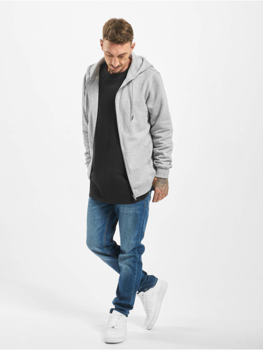 Reell Jeans Slim Fit -farkut Nova 2 sininen