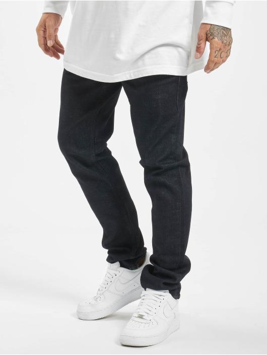 Reell Jeans Slim Fit Jeans Nova 2 blu