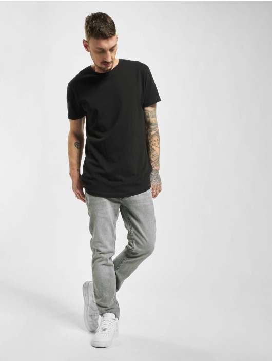 Reell Jeans Slim Fit Jeans Spider bunt