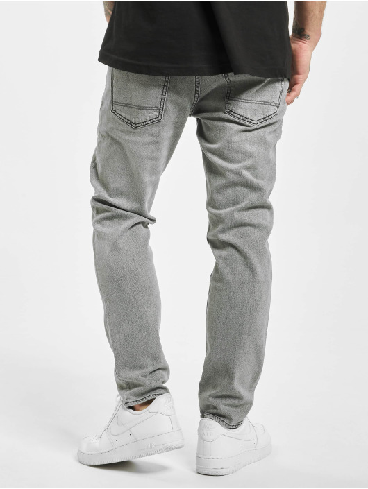 Reell Jeans Slim Fit Jeans Spider colored