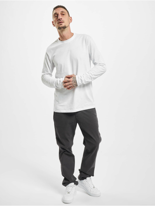 Reell Jeans Stoffbukser Reflex Evo grå