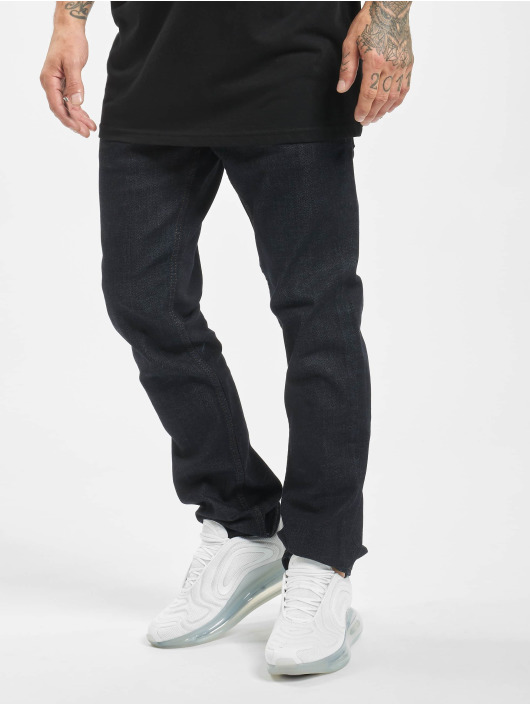 Reell Jeans Straight Fit Jeans Trigger 2 blå