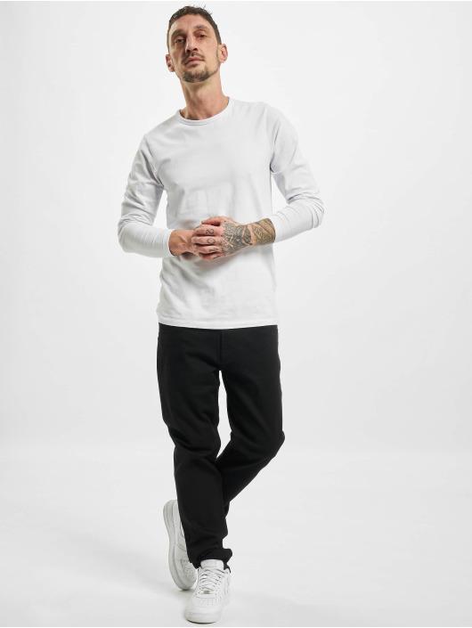 Reell Jeans Straight Fit Jeans Nova II black