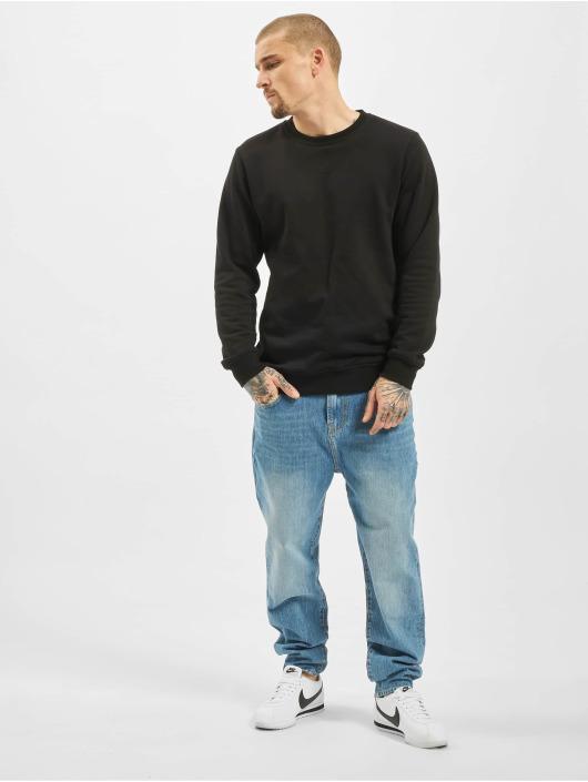 Reell Jeans Straight Fit Jeans Rex blau