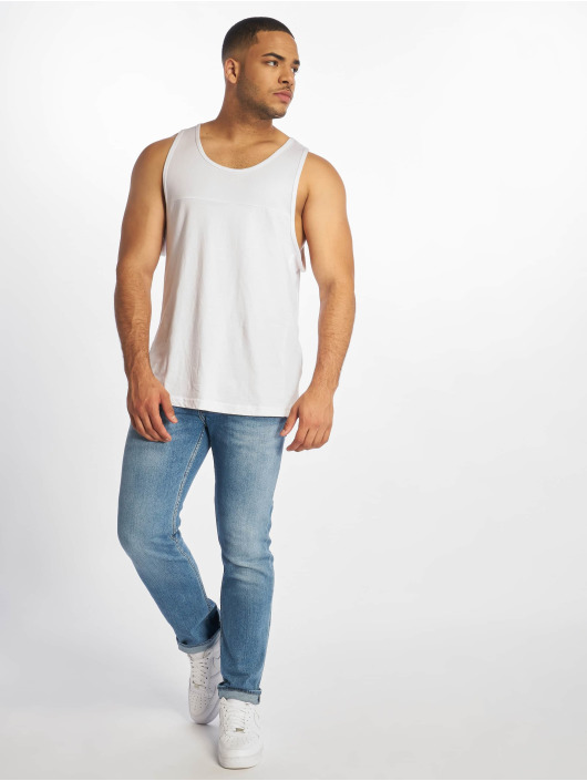 Reell Jeans Straight Fit Jeans Trigger II grey