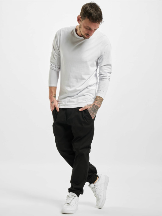 Reell Jeans Sweat Pant Reflex II black