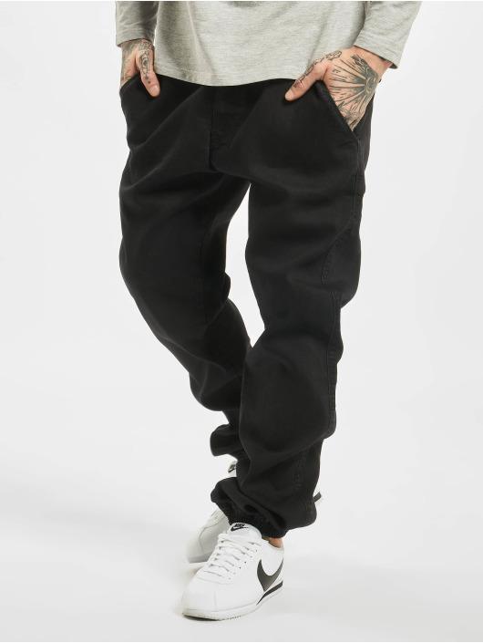 Reell Jeans Sweat Pant Reflex black